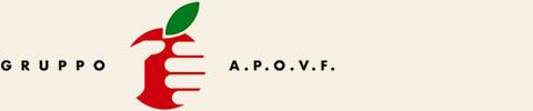logo_gruppo_apovf